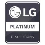ITMediaConsult Partner LG Electronics