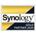 ITMediaConsult Partner Synology
