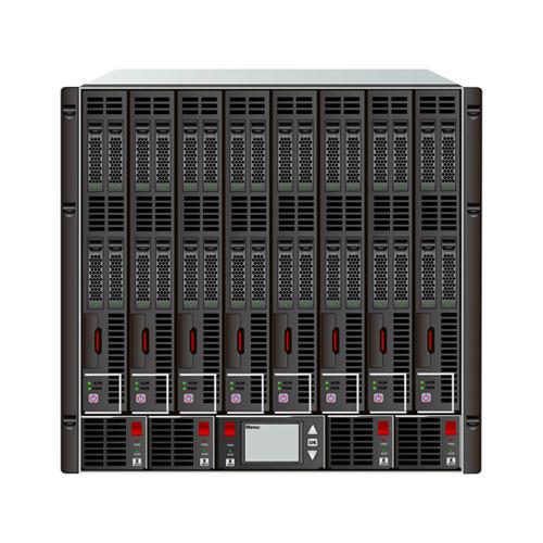 ITMediaConsult AG - IT-Netzwerktechnologien