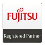 ITMediaConsult Partner Fijitsu