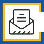 ITMediaConsult AG - Email-Support