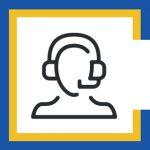 ITMediaConsult AG - Telefon-Support