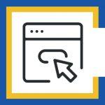 ITMediaConsult AG - Portal Support