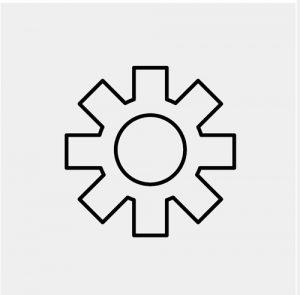 ITMediaConsult AG - Individuelle Fertiguns Systemeinstellungen