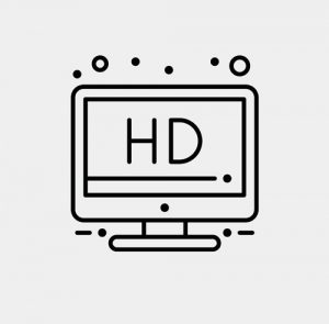 ITMediaConsult AG - Digital Signage Plug-and-Play-Konfiguration