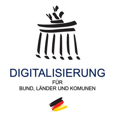 ITMC Digitalisierung für Bund, Länder und Komunen