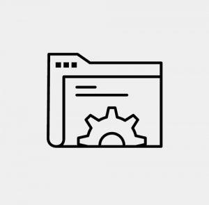 ITMediaConsult AG - Indivviduelle Fertigung Imaging