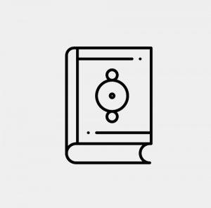 ITMediaConsult AG - Individuelle Systemfertigung - Inventarisierung
