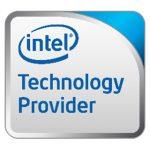 ITMediaConsult Partner Intel