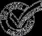 ITMediaConsult AG - DIN ISO 14001 zertifiziert
