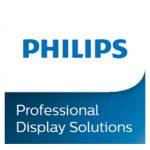 ITMEdiaConsult Partner Philips Display Solutions
