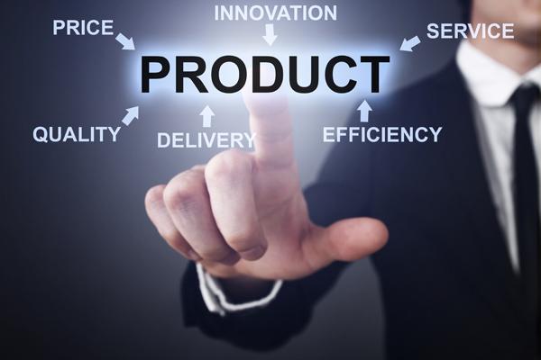 ITMediaConsult AG - Produktauswahl
