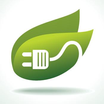 ITMediaConsult AG - Energie-Effiziente POS Lösungen