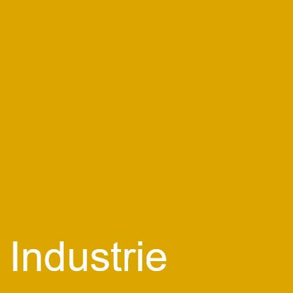 ITMediaConsult - Lösungen für die IT in der Industrie
