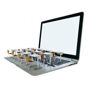 ITMediaConsult AG - Digitale Lehrmittel für die Digitalisierung von Schulen