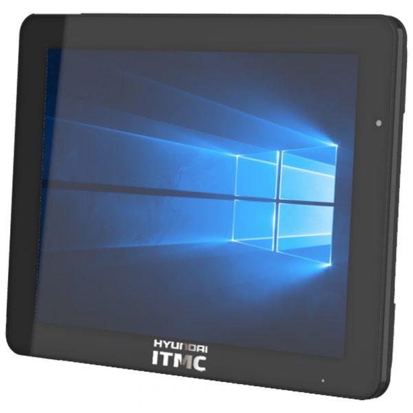 ITMediaConsult Touchscreen DL97