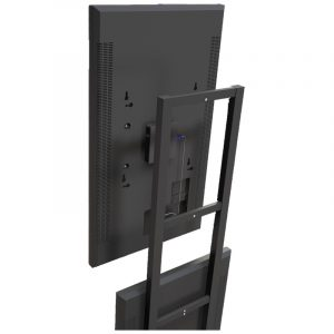 ITMC Steele Dual-Screen Mount