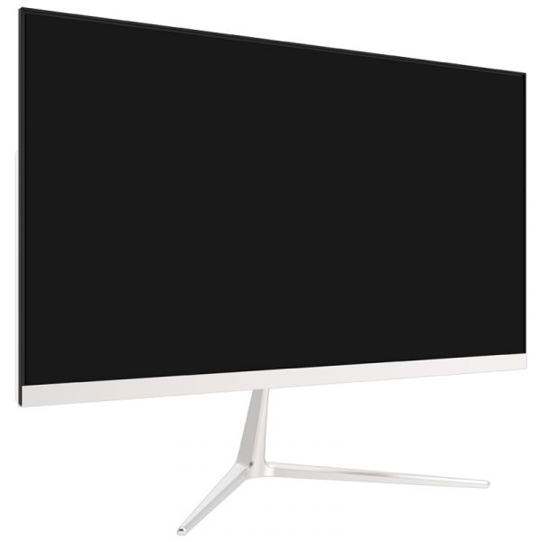 ITMediaConsult PC All-In-One 22 Zoll Standfuss