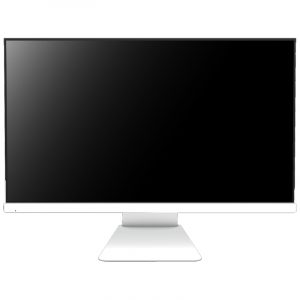 ITMediaConsult PC All-In-One 22 Zoll Front