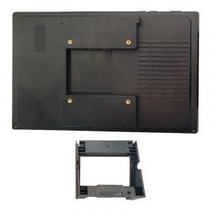 ITMC Preis-Checker Back