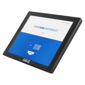 ITMC Preis-Checker Seite